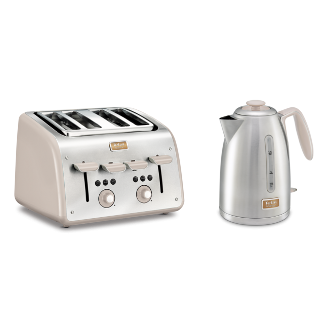 clip art freeuse download Toaster clipart electrical goods.