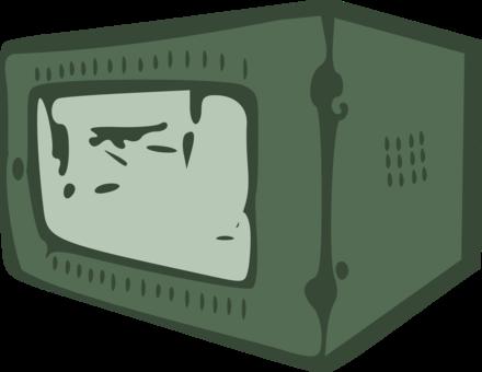 clip download Neff gmbh home appliance. Toaster clipart emoji