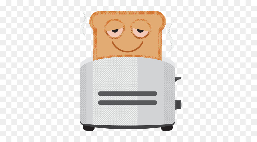 clipart royalty free Disney blitz inside out. Toaster clipart emoji.