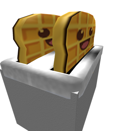 jpg library library Bigger roblox. Toaster clipart epic.