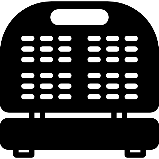 clipart royalty free library Toaster clipart eye. Icon page png svg