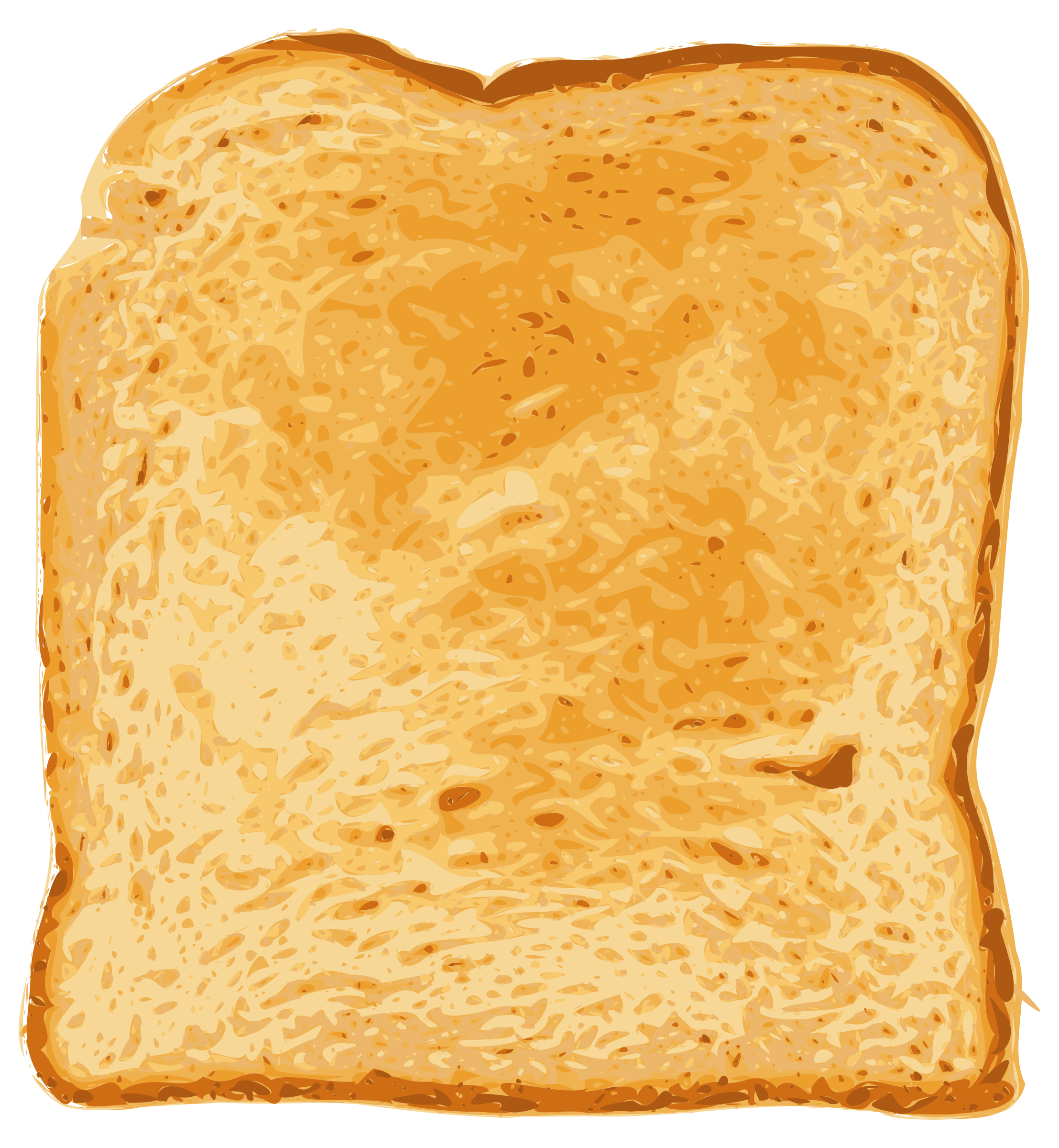 png library library Toast icons png free. Toaster clipart eye.
