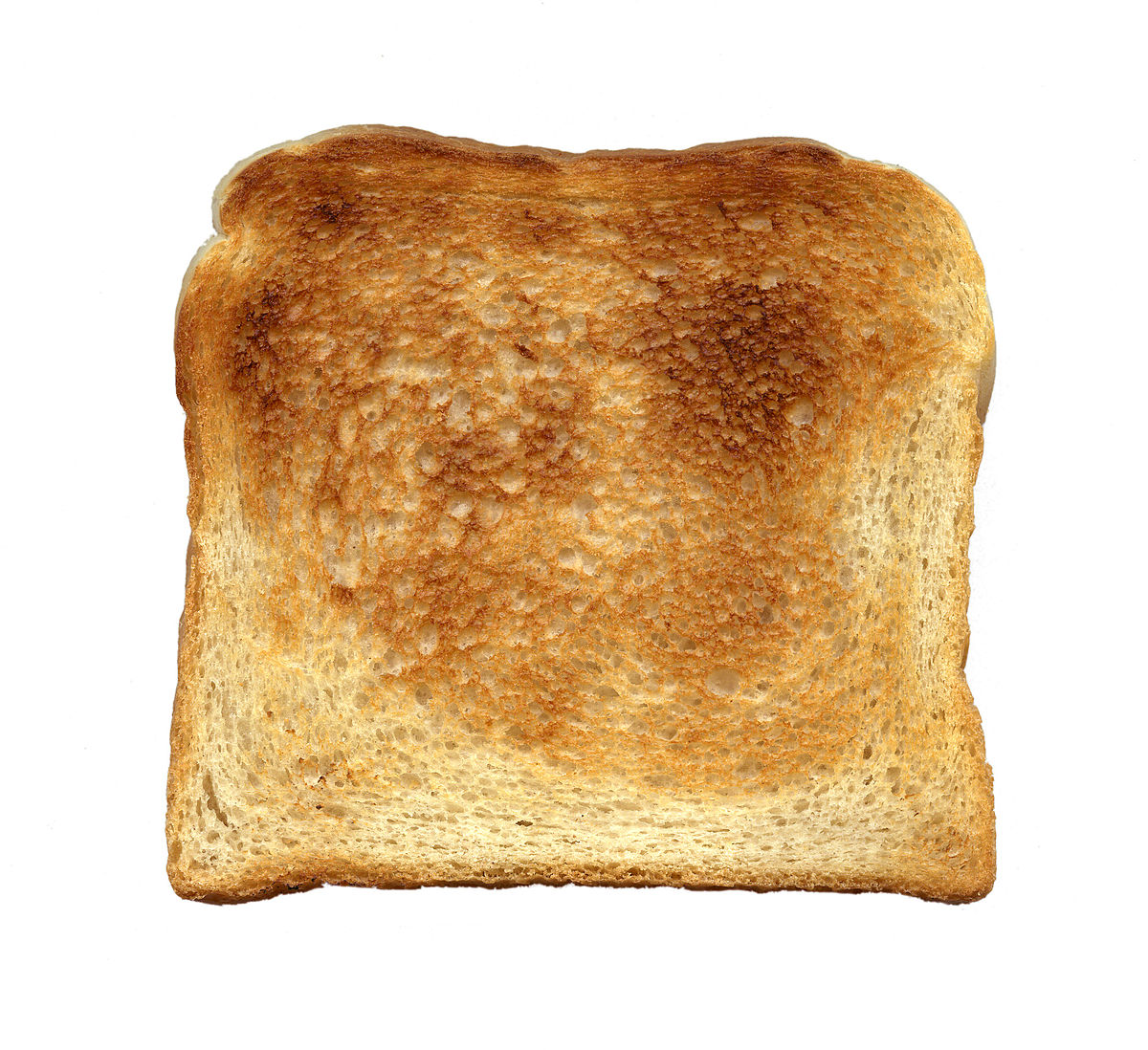 png stock File toast jpg wikimedia. Toaster clipart generic