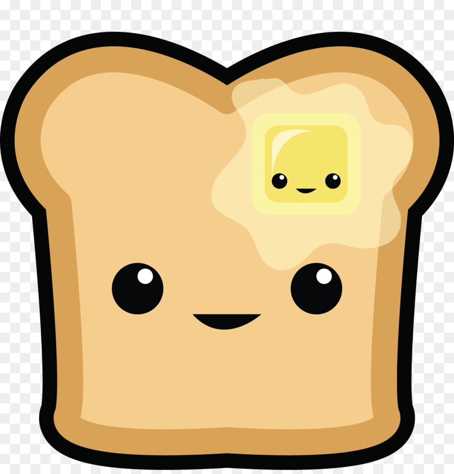 png freeuse stock Toast head png download. Toaster clipart happy.