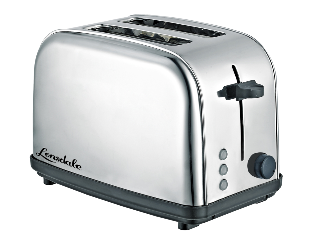 picture black and white library toaster clipart kompor #84952340