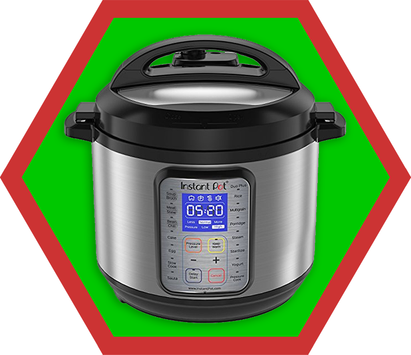 png transparent library Transparent . Toaster clipart rice cooker