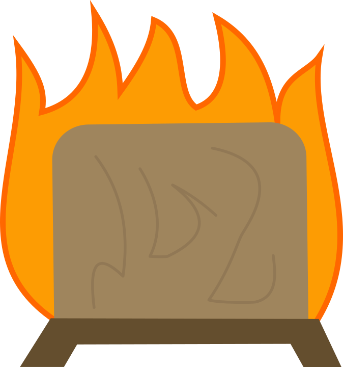 image free stock  artist xrammed cutie. Toaster clipart simple