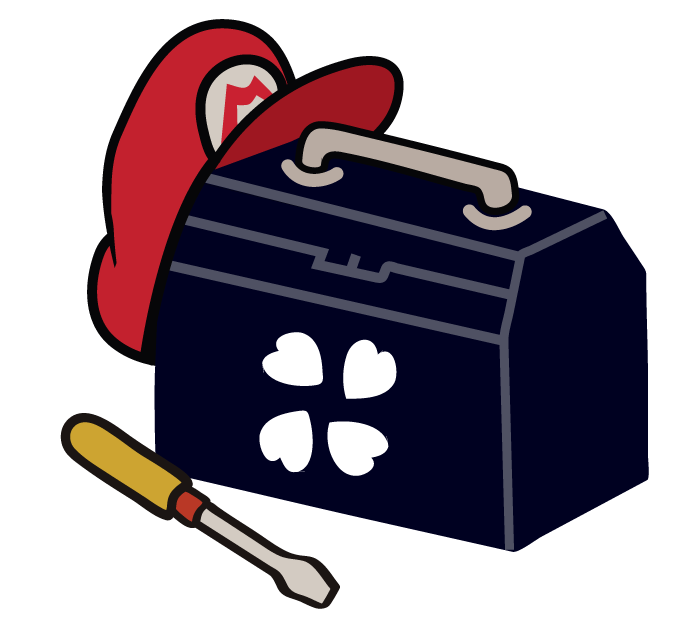 svg library Toaster clipart simple. Vr retro games
