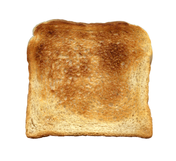 black and white download Free images at clker. Toaster clipart slice toast
