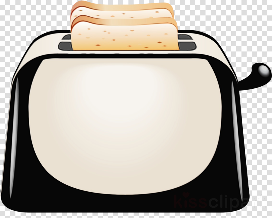 vector royalty free stock Clip art home kettle. Toaster clipart small appliance