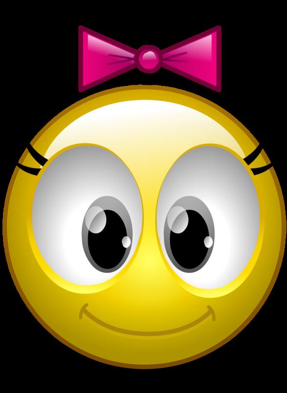 vector freeuse download Toaster clipart smiley face. Emoticons emoticones emoji g