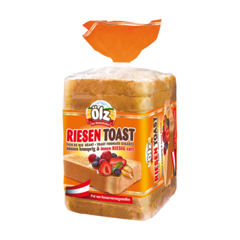 picture library stock  lz riesen toast. Toaster clipart toasted bread