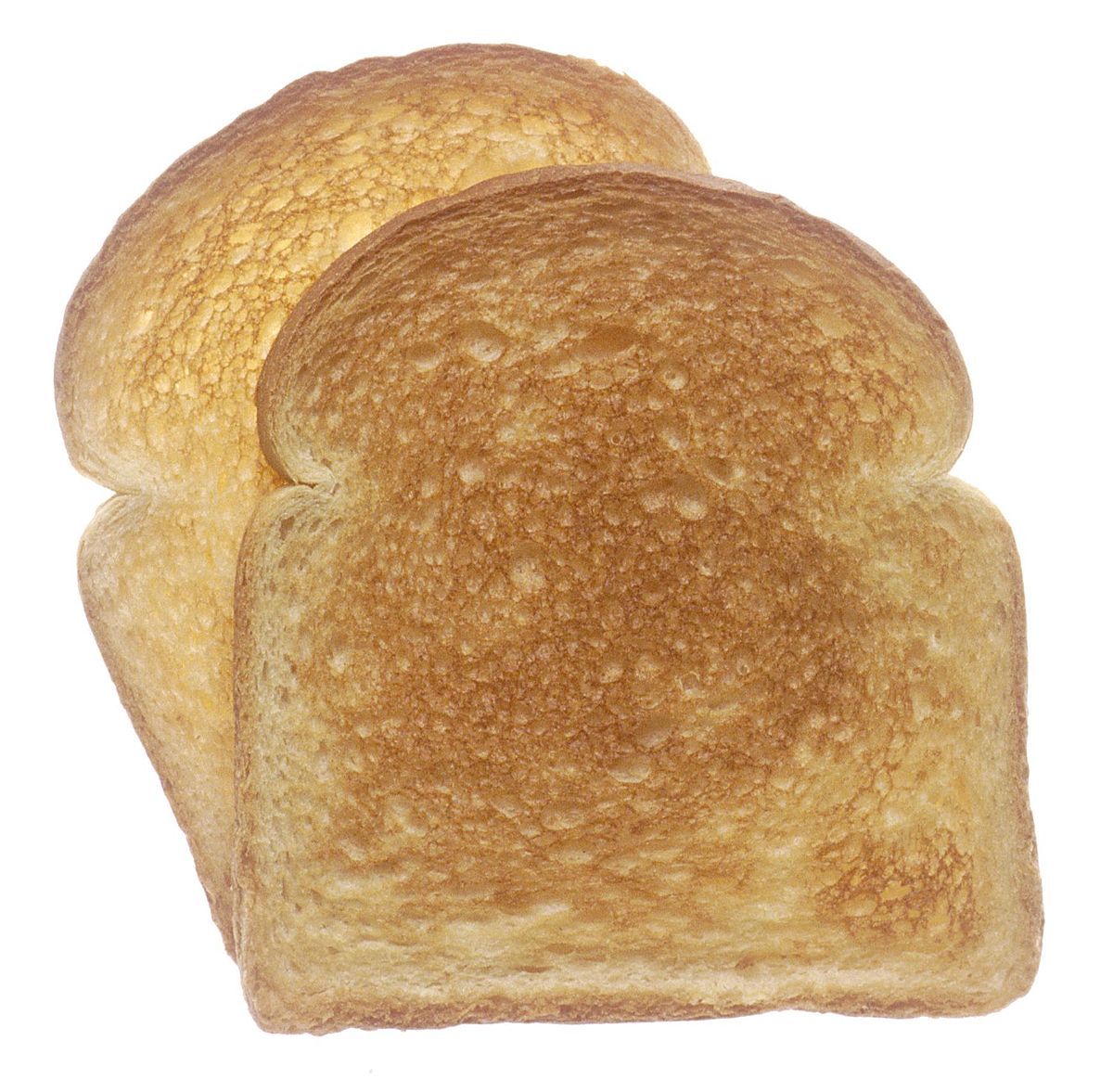 clipart free Toaster clipart toasted bread. Toast wiktionary