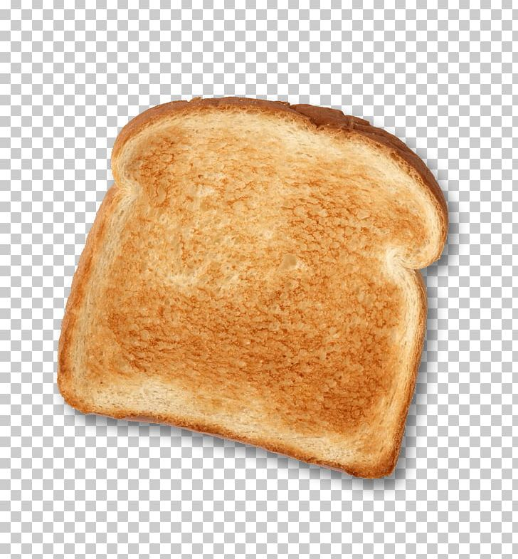 clipart free stock Toast breakfast bxe nh. Toaster clipart toasted bread