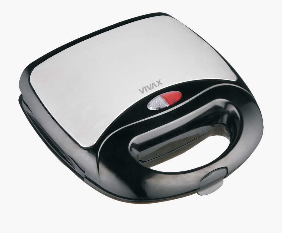 jpg free stock Toaster clipart toster. Mini vivax cliparts cartoons.
