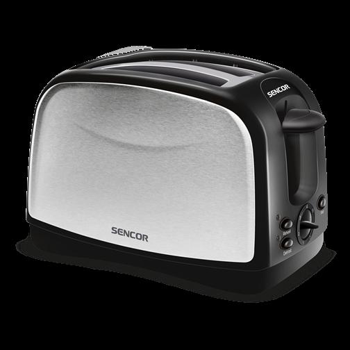 svg transparent download Png images free download. Toaster clipart toster