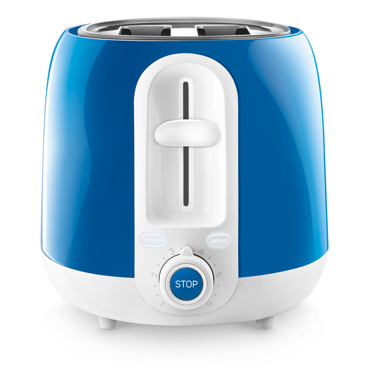graphic freeuse download Sts bl sencor let. Toaster clipart toster