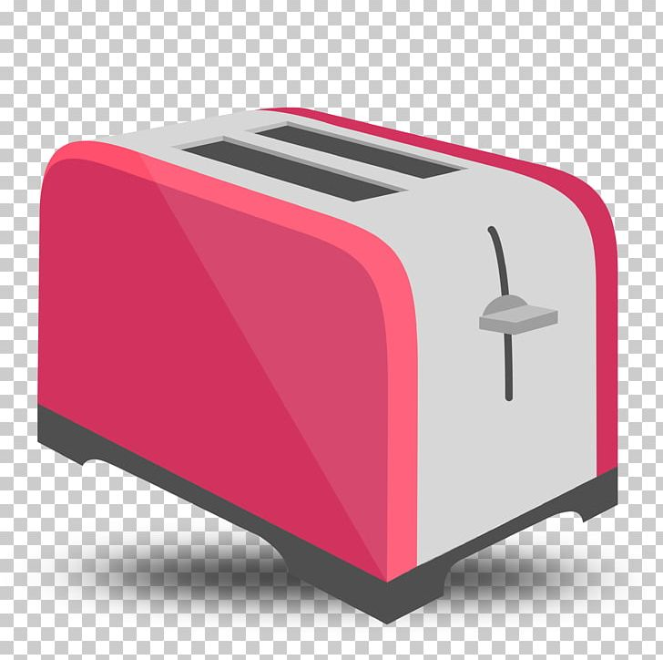 clip art freeuse download Home appliance electricity png. Toaster clipart toster.