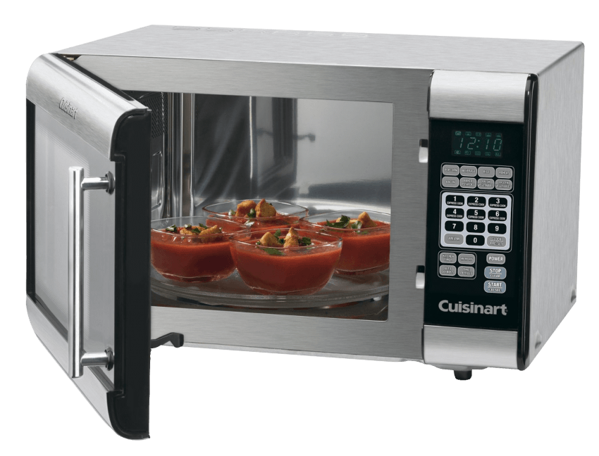 image library library Microwave png free images. Toaster oven clipart.