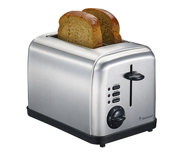 jpg download Amazon image sink and. Toaster transparent.