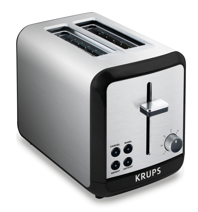 clip art library stock Savoy slice breakfast appliances. Toaster transparent.