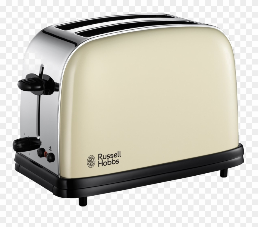clip black and white Toaster transparent. Banner stock clipart russell.
