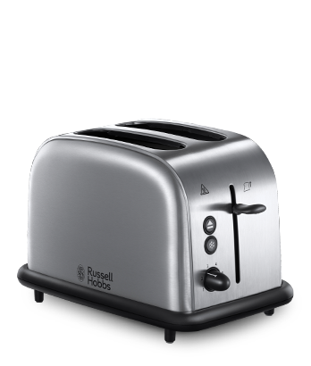 png transparent stock Toaster transparent future. Check out http www