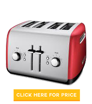 svg transparent download Toaster transparent futuristic.  best slice reviews