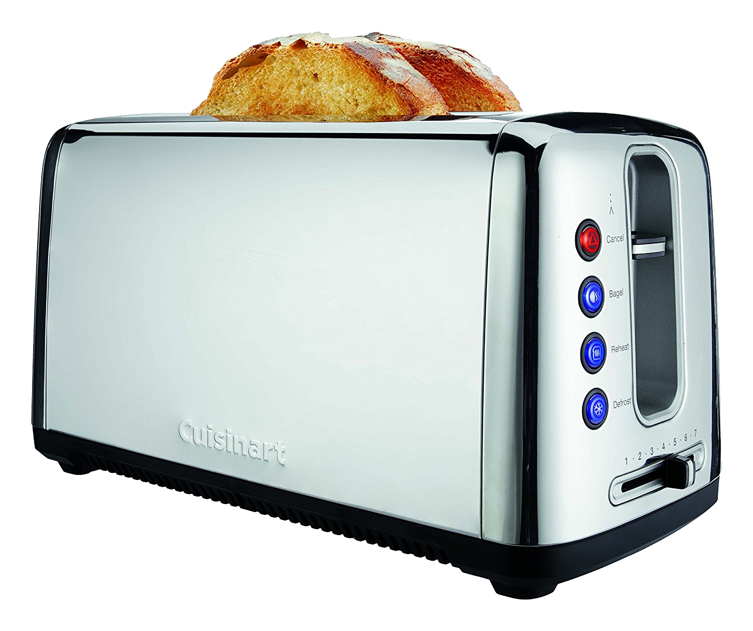 picture library Toaster transparent futuristic. Amazon image sink and