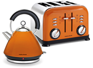 svg free Orange morphy richards kettle. Toaster transparent futuristic