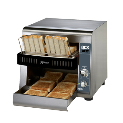 png free library Star stainless steel electric. Toaster transparent horizontal
