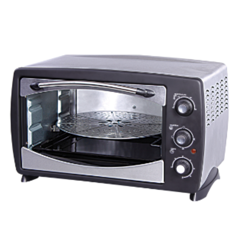 image royalty free library  rpss oven at. Toaster transparent motorised