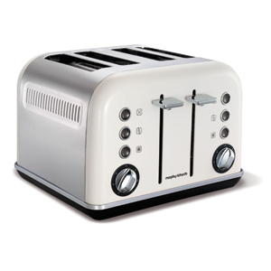 png transparent White accents slice . Toaster transparent strange