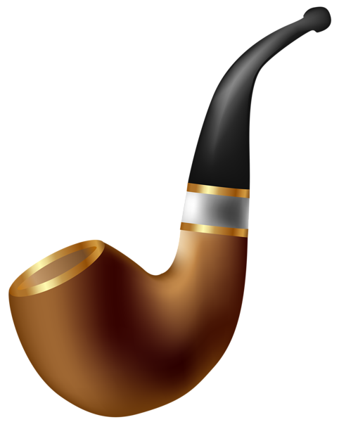 banner black and white library Tobacco clipart. Gallery free pictures