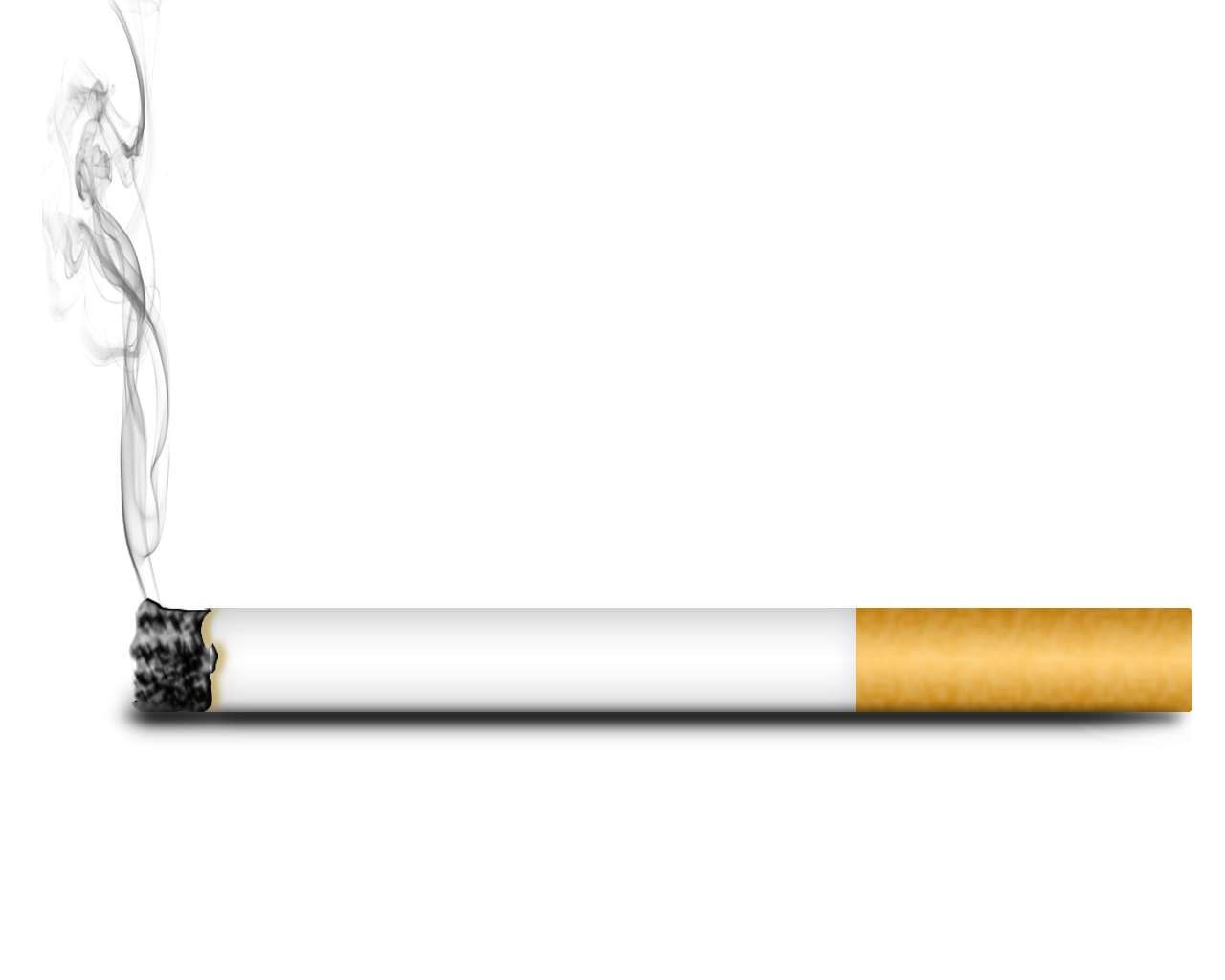 jpg library stock Cigarette PNG Image