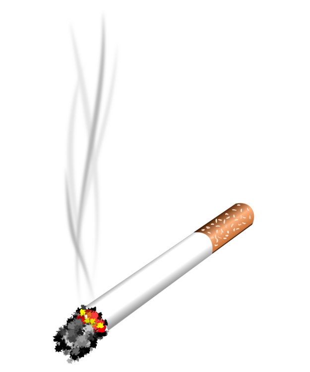 jpg library Cigarette Computer Icons Tobacco smoke Smoking free commercial