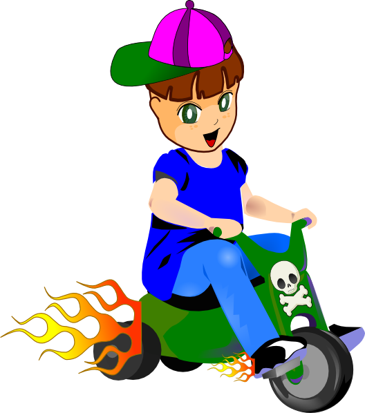 clipart royalty free stock Boy clip art at. Toddler clipart