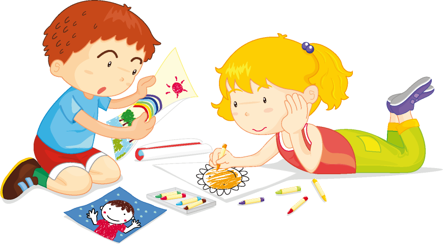 clip black and white library Toddler clipart active kid.  google klipart