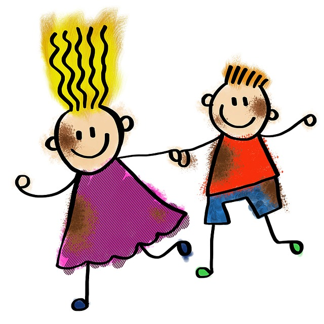 png library stock Activities clipart outside activity. Leisure for kids and