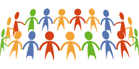 jpg royalty free stock People png transparent picture. Working together clipart.