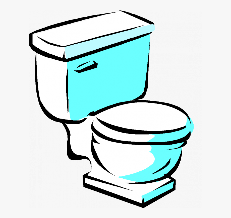 royalty free stock Download for free png. Toilet clipart