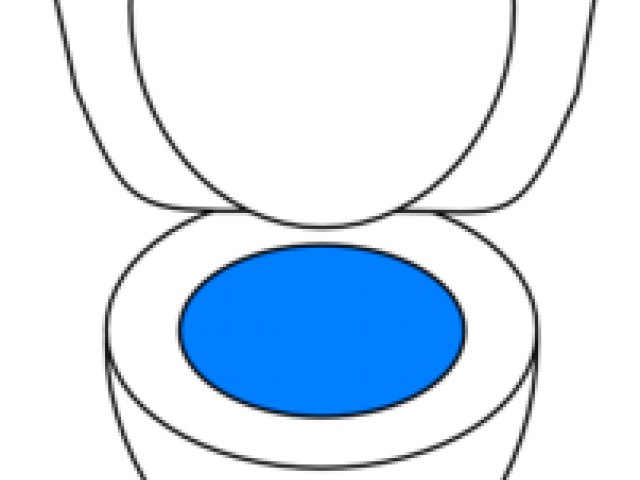 jpg freeuse download Toilet clipart. Free on dumielauxepices net
