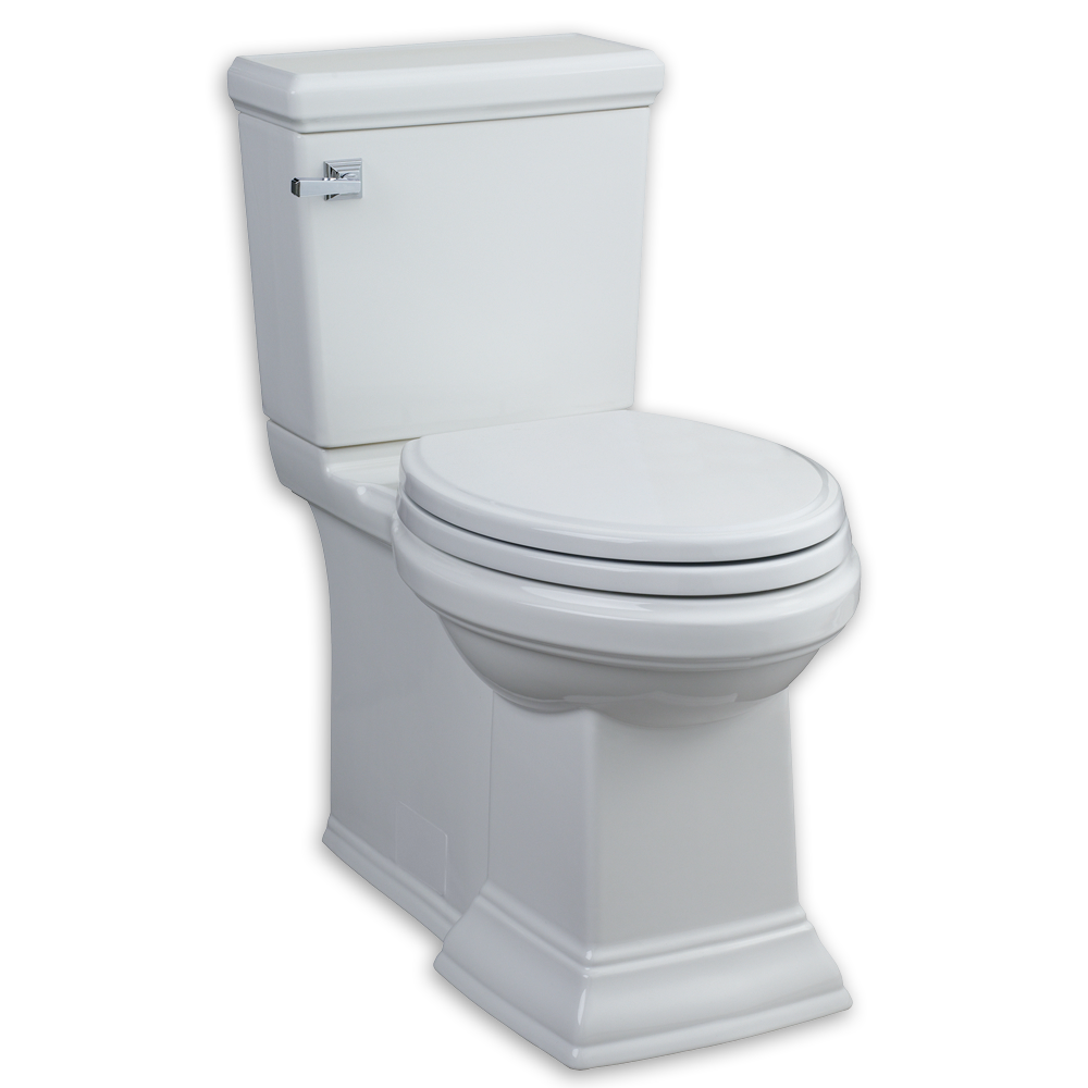 png black and white stock Toilet PNG Image