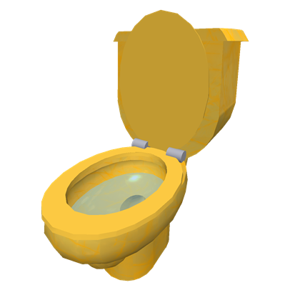 jpg library download transparent toilet city #117511361