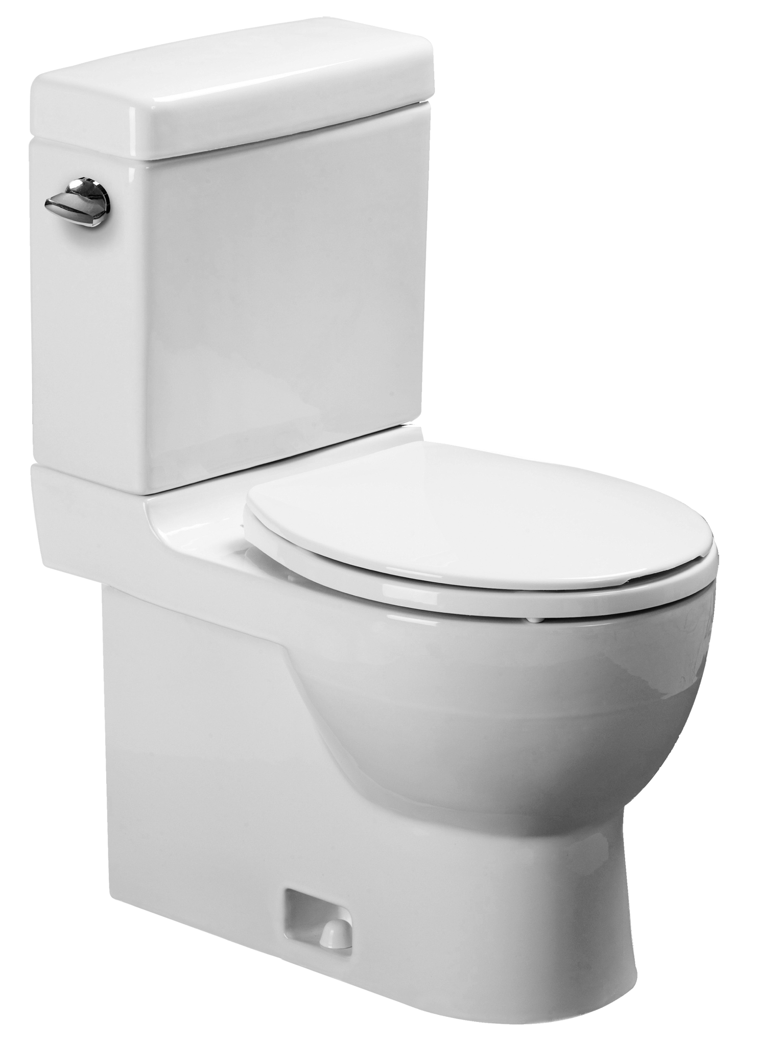 banner free download Toilet PNG Image