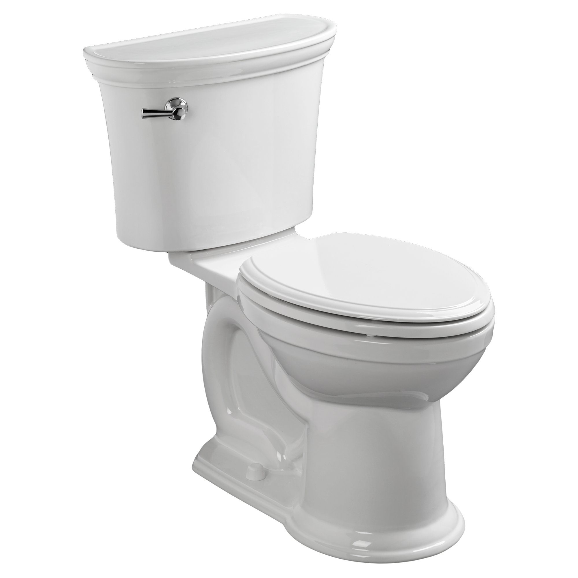 clip art royalty free Toilet HD PNG Transparent Toilet HD