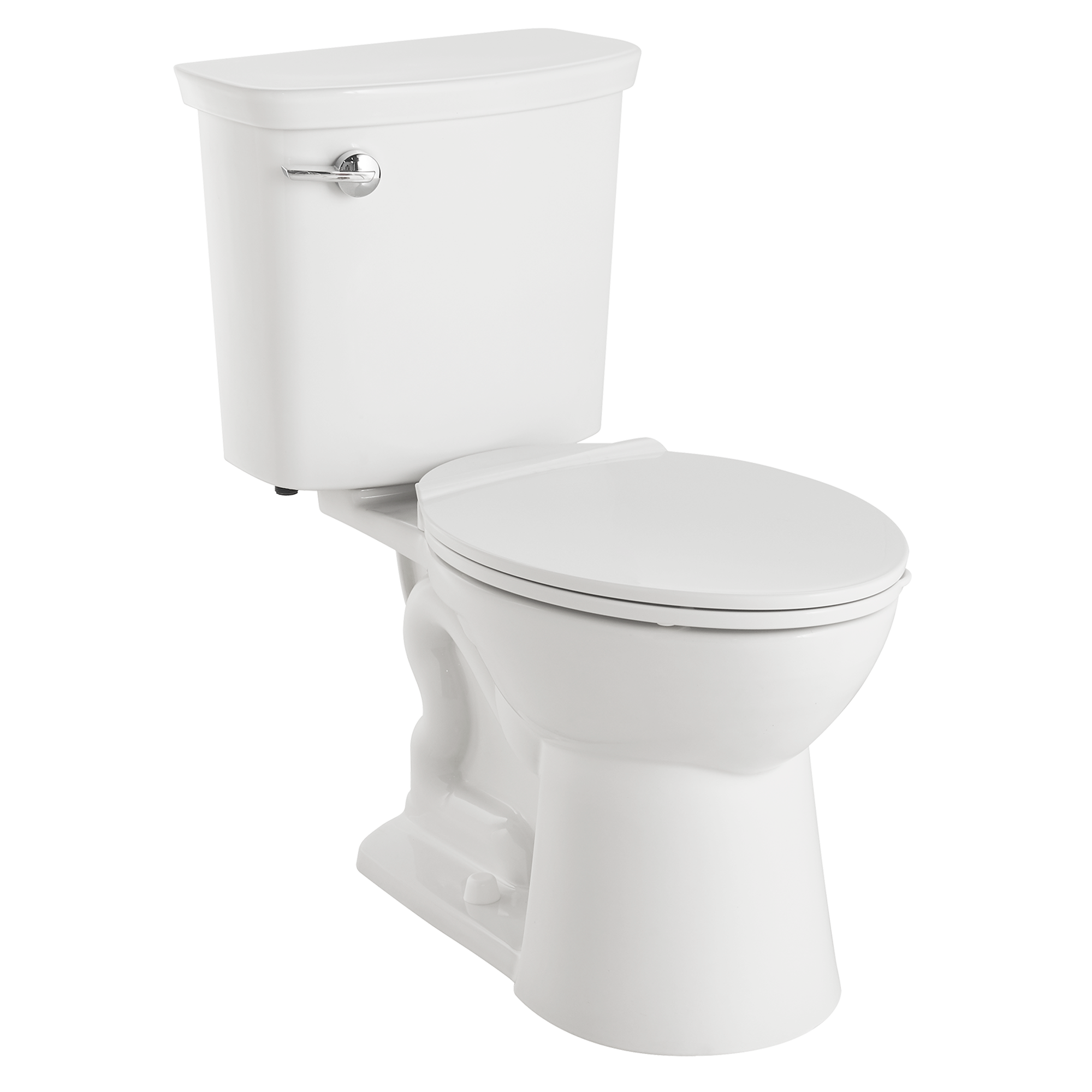 graphic royalty free library VorMax Plus UHET Elongated Toilet