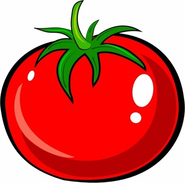 clip transparent stock Tomato clipart. Free vector download for.