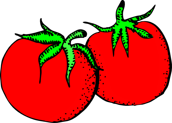 png transparent library Cliparts cartoon. Tomato clipart diced tomatoes