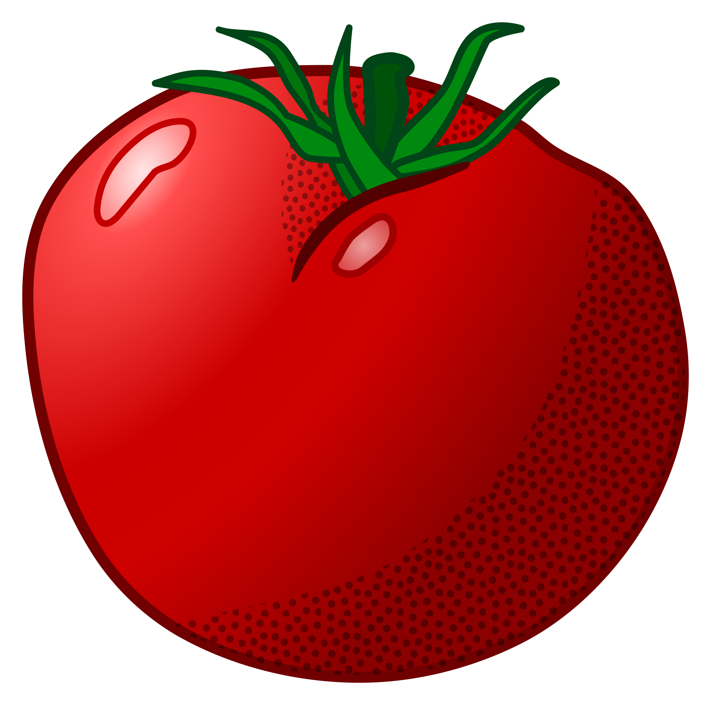 banner transparent library Clip art free panda. Tomatoes clipart